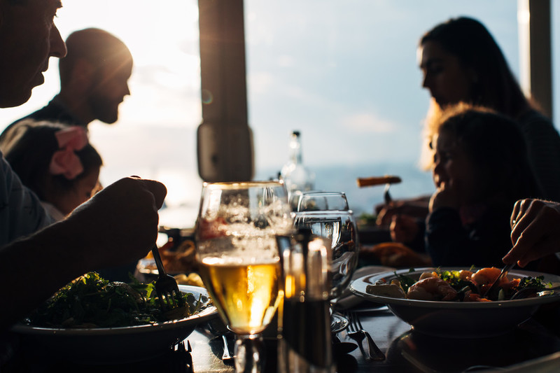 Work permits granted in hospitality | Visit Jersey Trade & Media